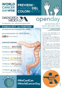 thumbnail of locandina-world-cancer-day-8-febbraio2017