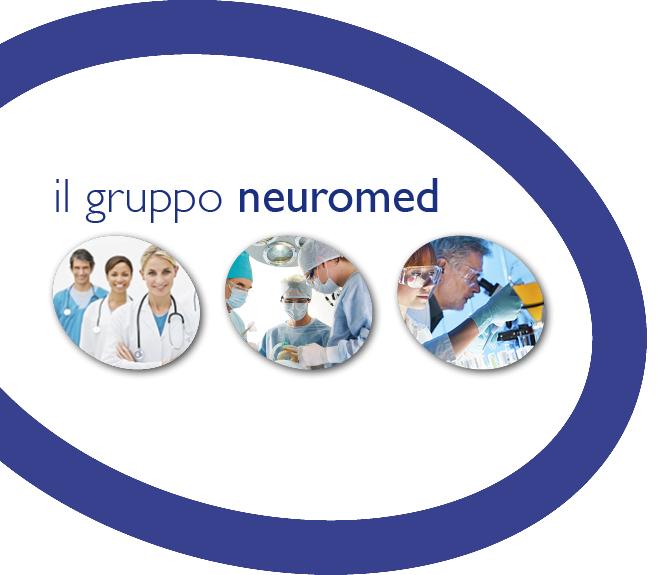 News Gruppo Neuromed